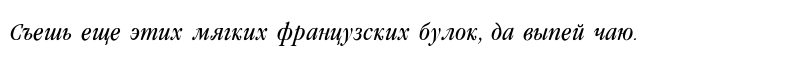 Garamond_Condenced-Normal-It Regular
